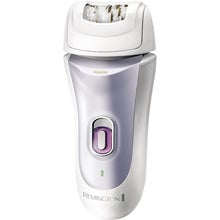 7 in 1 Cordless Epilator