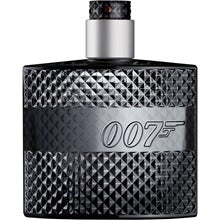 James Bond 007 After Shave Lotion