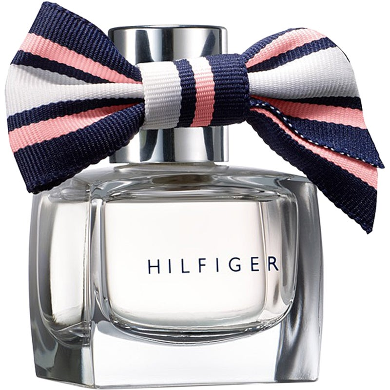 Tommy Hilfiger Peach Blossom