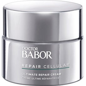 Babor Repair Cellular Ultimate Repair