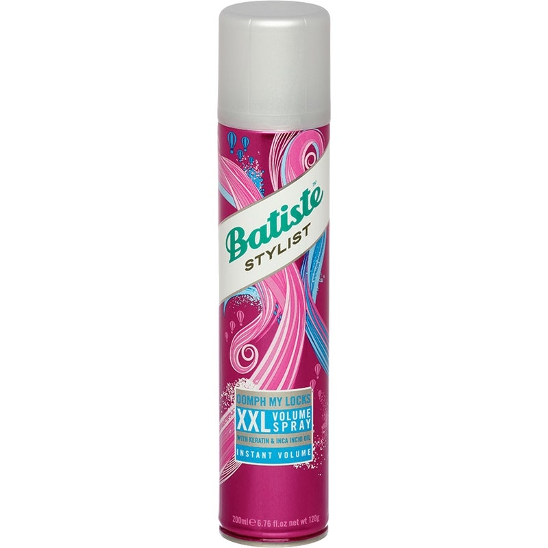 Stylist XXL Volume Spray