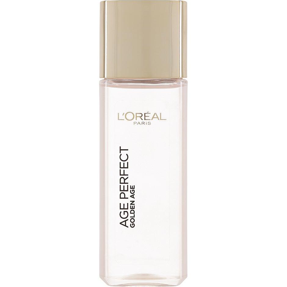 Age Perfect Golden Age  L'Oréal Paris Serum & Olje L'Oréal Paris