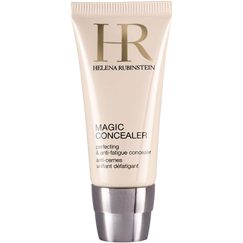 Helena Rubinstein Helena Rubinstein Magic Concealer