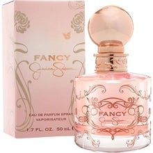 Fancy EdP