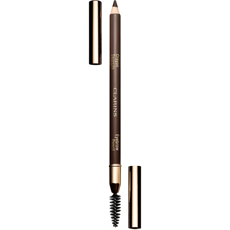 Clarins Clarins Crayon Sourcils Eyebrow Pencil Long Wearing