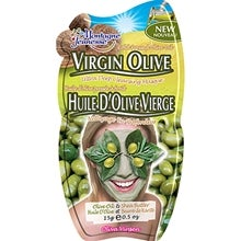 Virgin Olive Masque