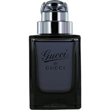 Gucci By Gucci Pour Homme After Shave
