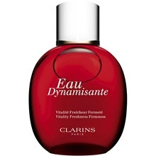 Eau Dynamisante Treatment Fragrance Spray & Spash