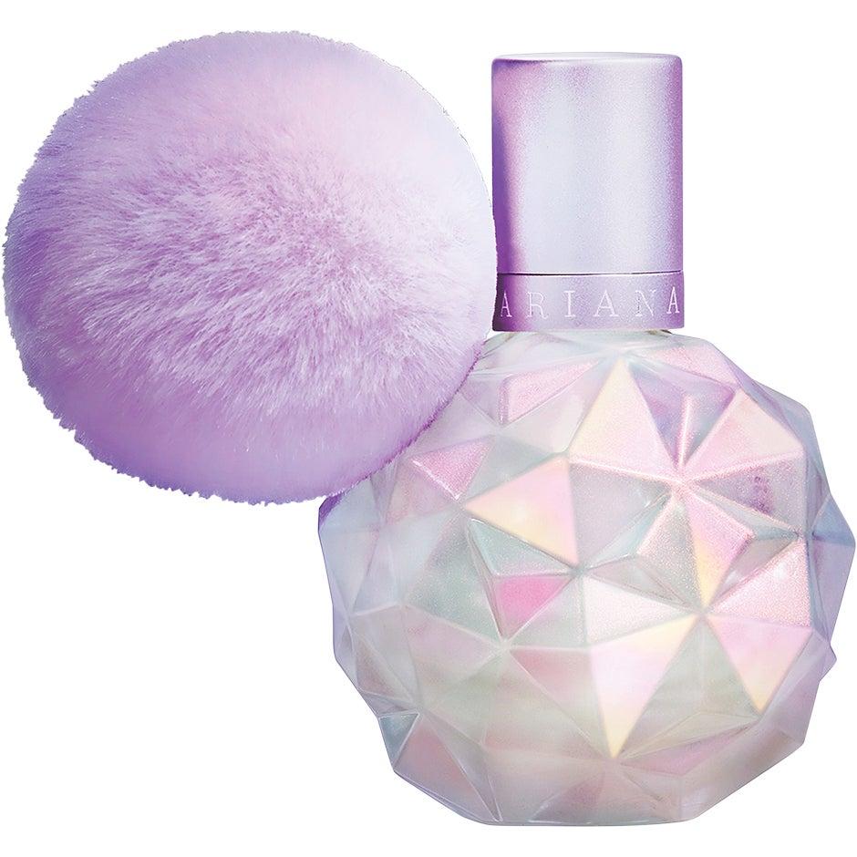 Bilde av Ariana Grande Moonlight Rollerball Edp, 30 Ml Ariana Grande Parfyme
