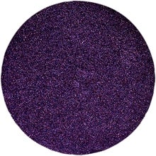 Mineral Eye Shadow Shimmering