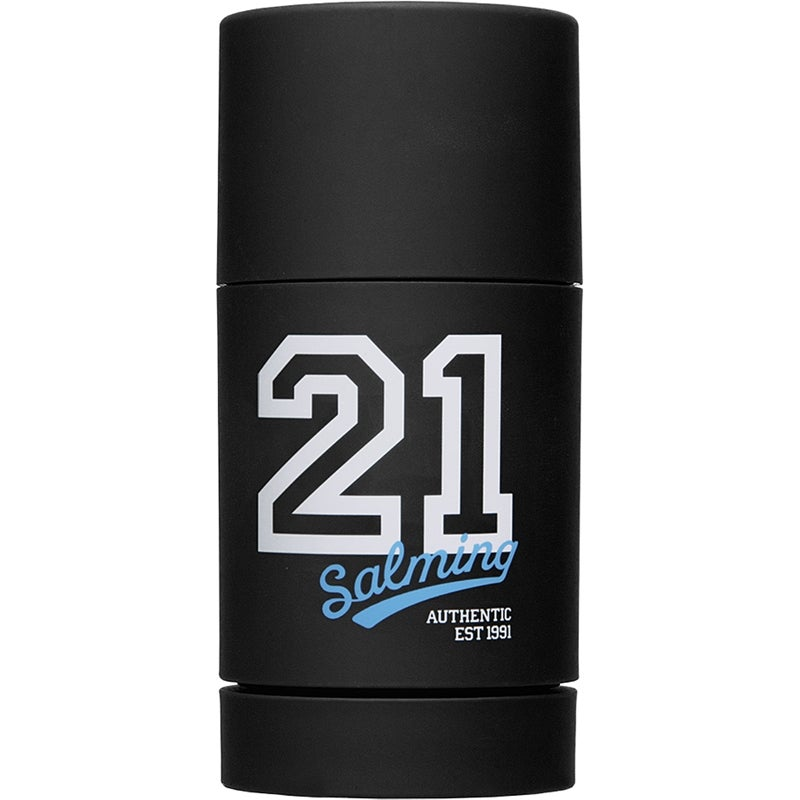 Salming 21 Deostick