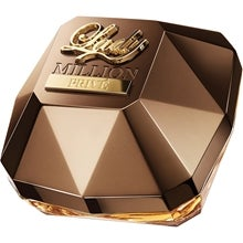 Paco Rabanne Lady Million Privé
