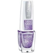 IsaDora Sugar Nails