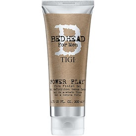 TIGI Bed Head B For Men Power Play