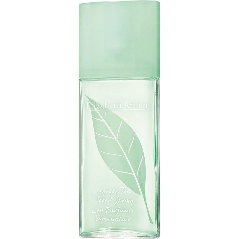 95 Best Elizabeth Arden images   Elizabeth arden perfume