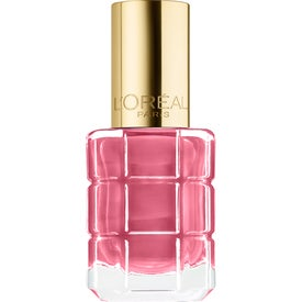 L'Oréal Paris Color Riche Le Vernis A L´Huile Nail Polish