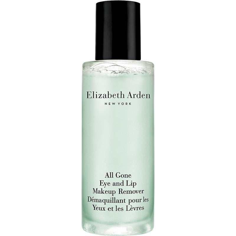 Elizabeth Arden All Gone