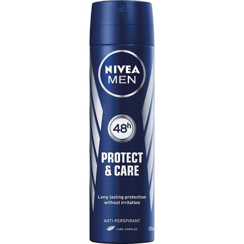 MEN Protect & Care