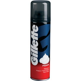 Gillette Regular Shaving Foam