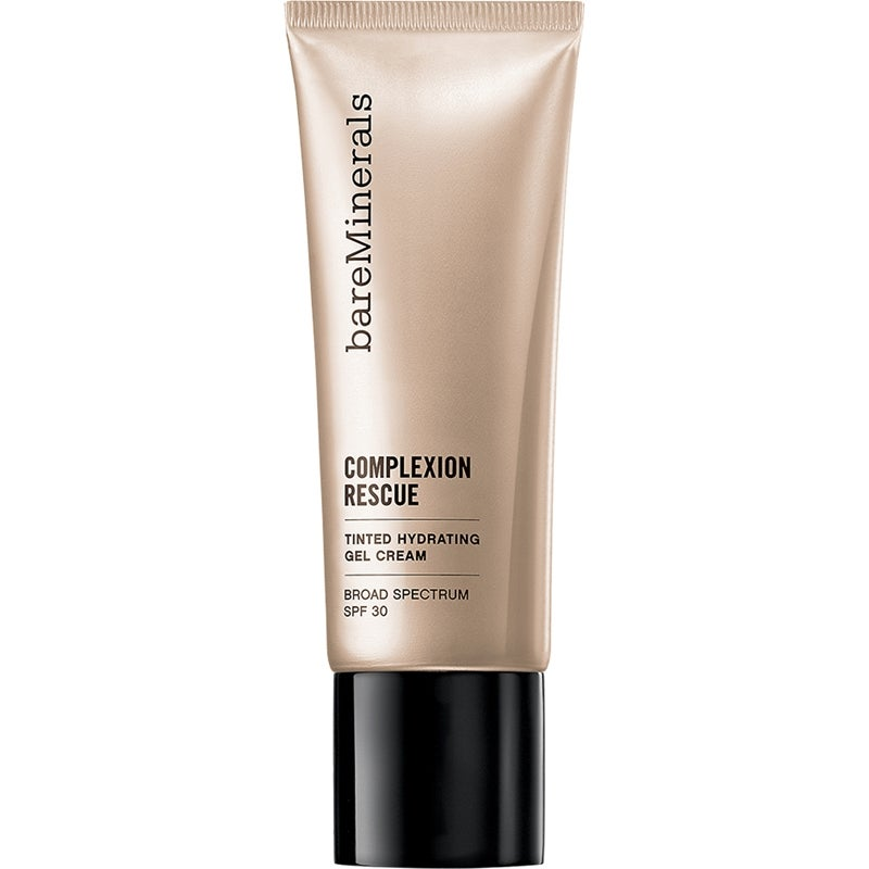 Complexion Rescue Tinted Hydrating Gel Cream SPF30
