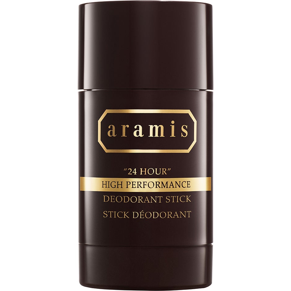 Bilde av Kjøp Aramis 24-hour Deodorant Stick, 75ml Aramis Deodorant Fri Frakt