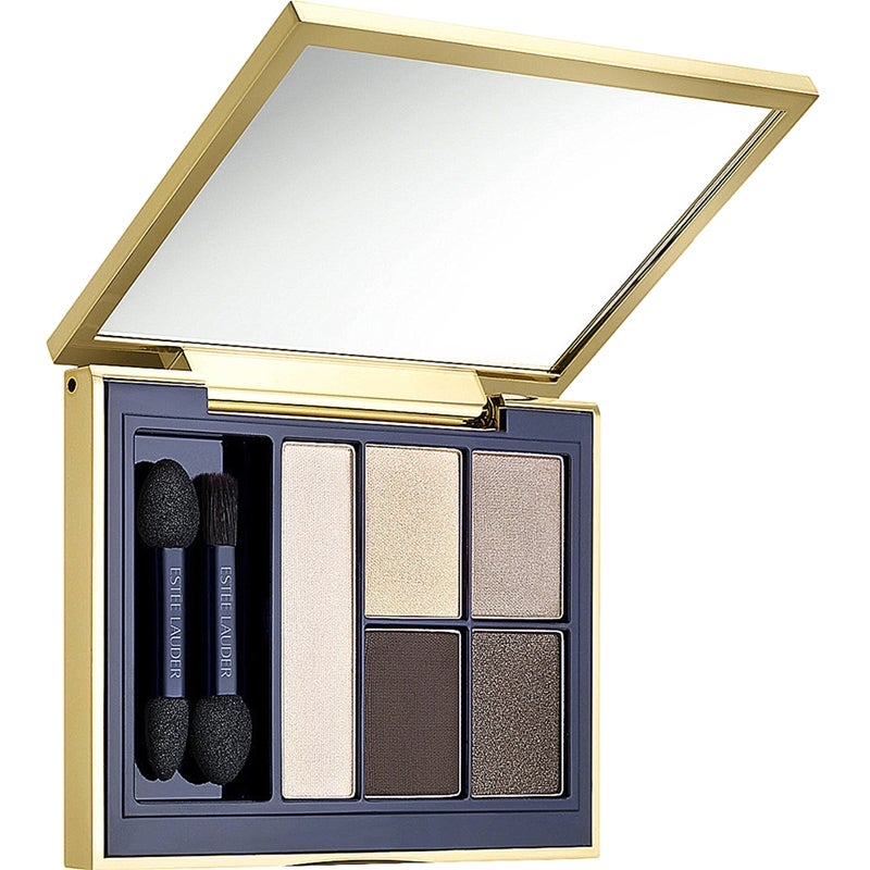 Estée Lauder Pure Color Envy EyeShadow Palette