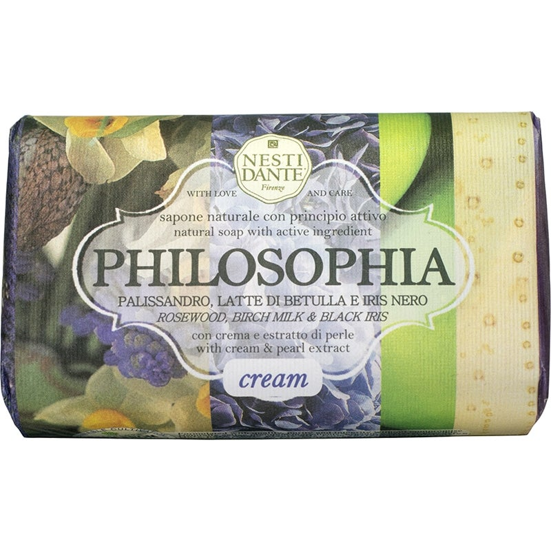 Philosophia Cream