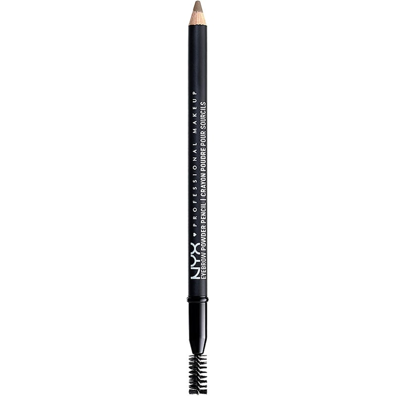 NYX Professional Makeup Eyebrow Powder Pencil