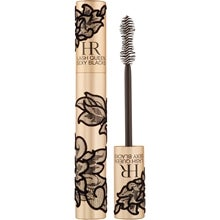 Lash Queen Mascara Sexy Blacks