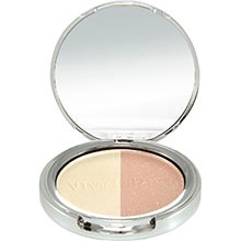 Duo-Highlighters