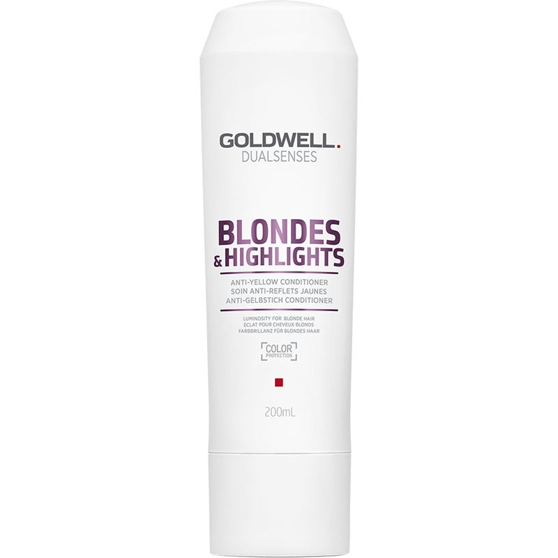 Goldwell Dualsenses Blondes & Highlights
