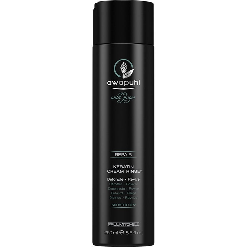 Paul Mitchell Awapuhi Wild Ginger