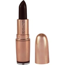 Makeup Revolution Rose Gold