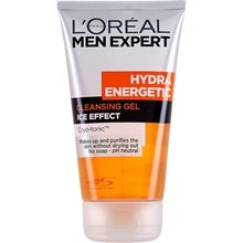 Men Expert Hydra Energetic