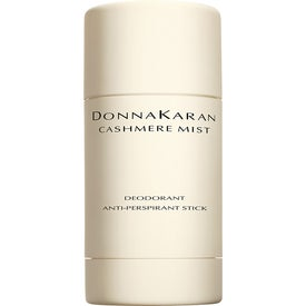 DKNY Fragrances Cashmere Mist