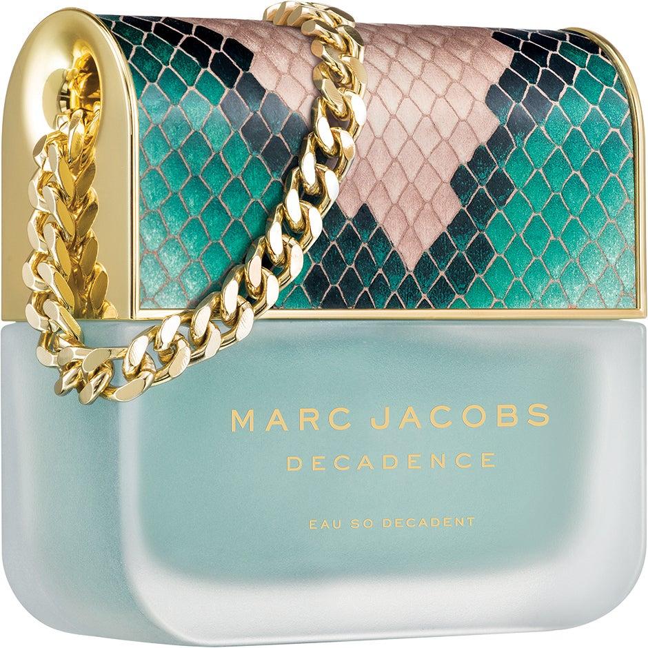 Decadence Eau So Decadent  Marc Jacobs Parfyme Marc Jacobs
