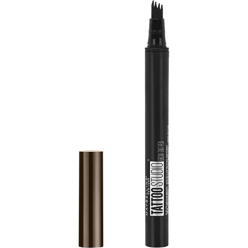 Maybelline Tattoo Brow Micro-Pen Tint
