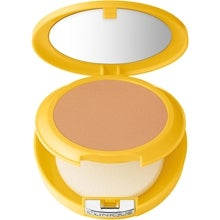 Clinique Sun SPF30 Mineral Powder Makeup