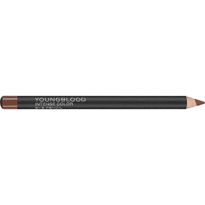 Intense Color Eye Pencil