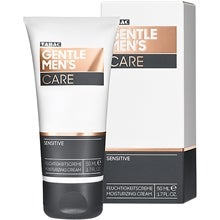Gentle Men's Care