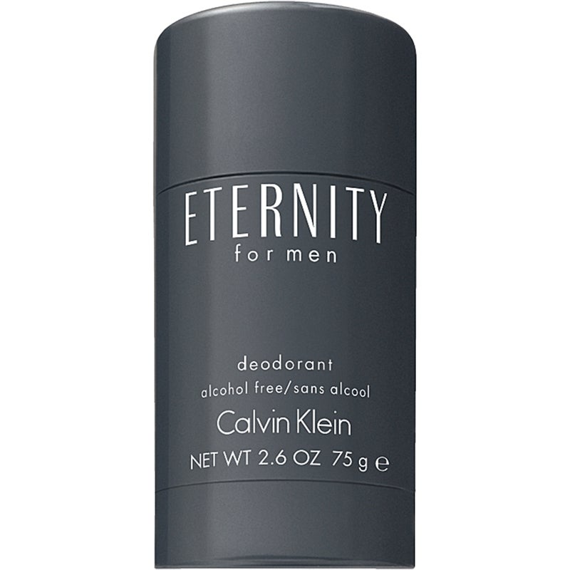 Eternity For Men Deostick
