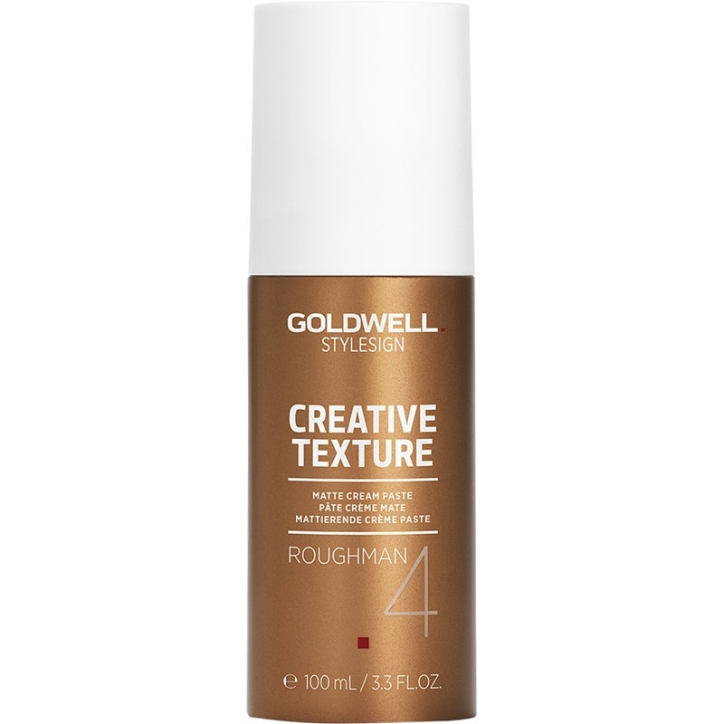 Goldwell StyleSign Creative Texture