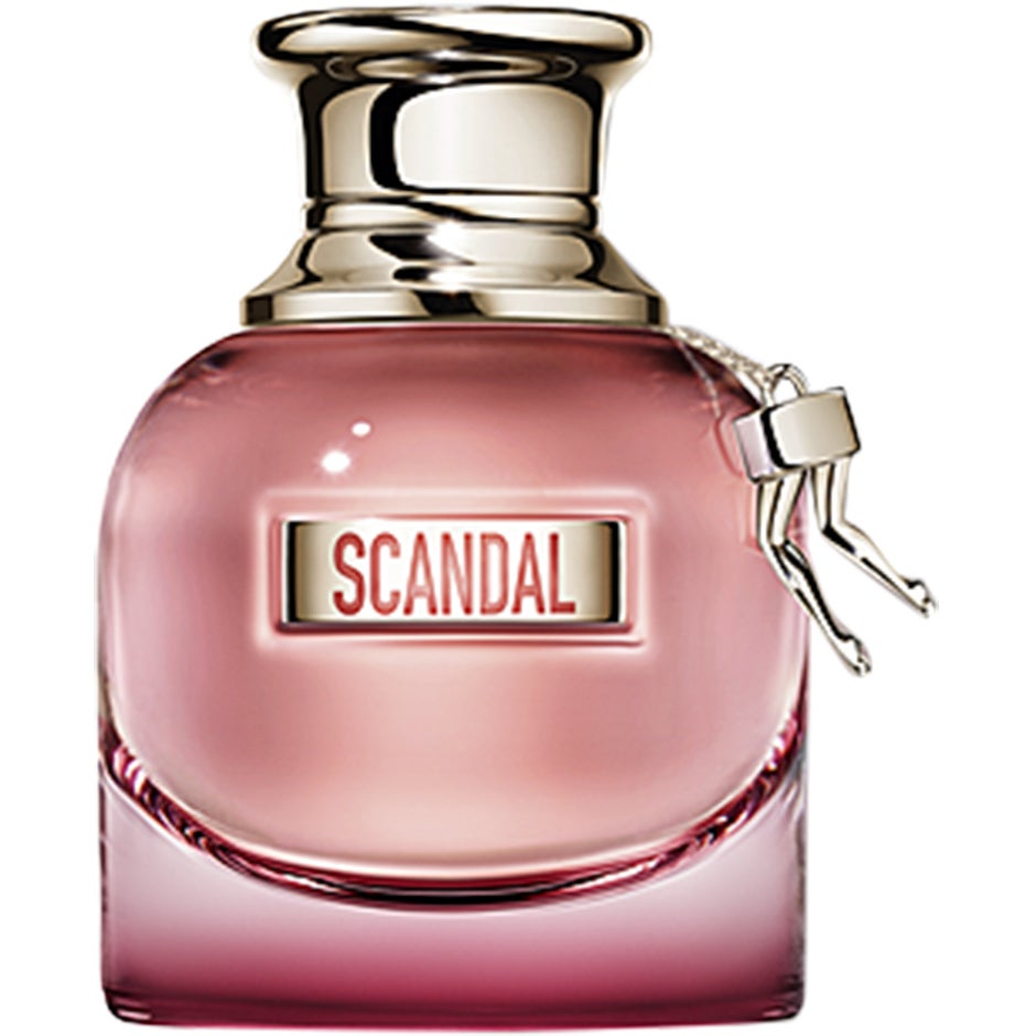 Jean Paul Gaultier Scandal by Night , 30 ml Jean Paul Gaultier Parfyme