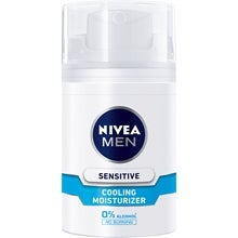 MEN Sensitive Cooling