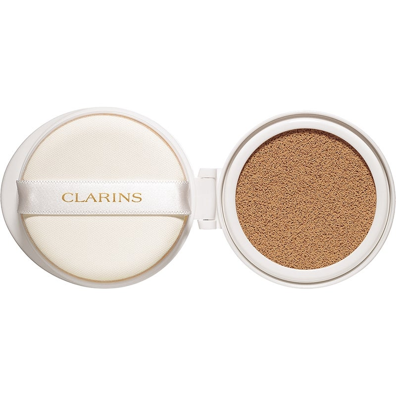 Clarins Everlasting Cushion Foundation Refill