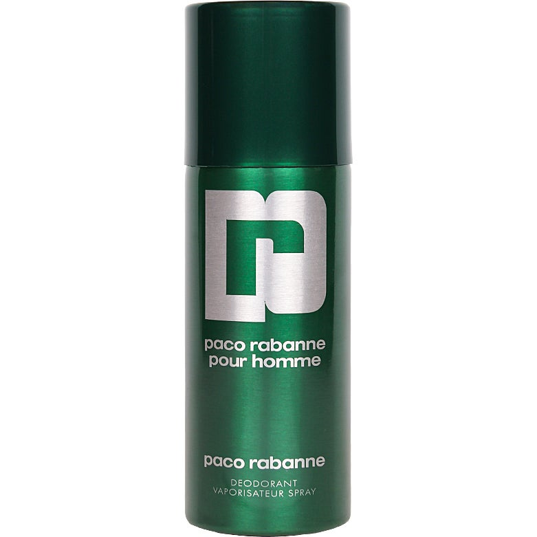 Paco Rabanne Pour Homme Deospray